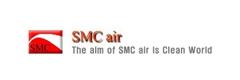 SMC Air