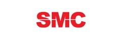 SMC Corporation