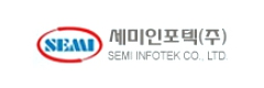 SEMI INFOTEX