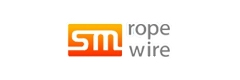 SM Rope and Wire