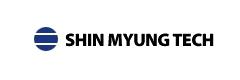 SHINMYUNG TECH Corporation