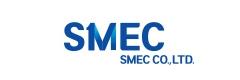 SMEC Corporation