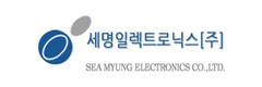 Sea Myung Electronics Corporation
