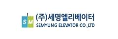 Semyung Elevator