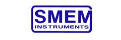Sungmin Instruments