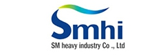 SM HEAVY IND's Corporation