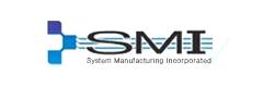 SMI Corporation