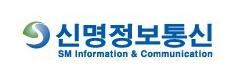 SM Information & Communication corporate identity