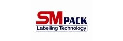 SM PACK Corporation