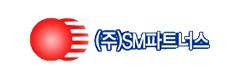 Sm & Partners