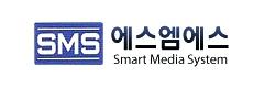 SMS Corporation