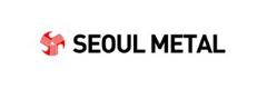 Seoul Metal