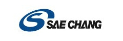 SAE CHANG Corporation
