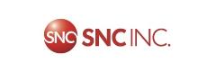SNC Corporation
