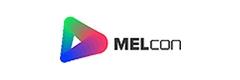 Melcon Corporation