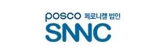 SNNC Corporation