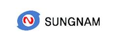 SUNG NAM TECH Corporation