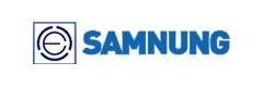 Samnung Corporation