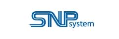 SNP system