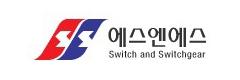 S&S Corporation