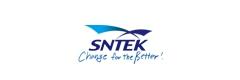 SNTEK Corporation