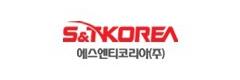 S&T Korea