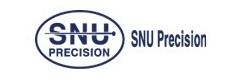 SNU Precision