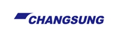 CHANGSUNG's Corporation