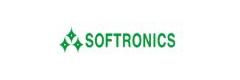 SOFTRONICS