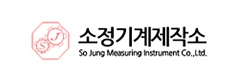 So Jung's Corporation