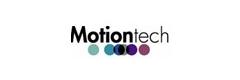 MOTION TECHNOLOGY Corporation