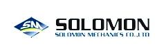 Solomon Mechanics