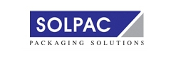 SOLPAC PACKAGING SOLUTION Corporation