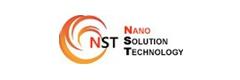 Nano Sol-Tech Corporation