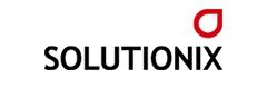 MEDIT Corporation