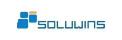 Soluwins Corporation