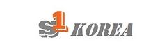 S1 KOREA