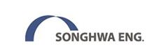 Songhwa Engineering
