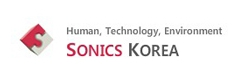 Sonics Korea
