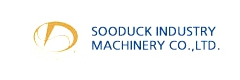 SooDuck Machinery Corporation