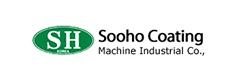 Sooho Coating Corporation