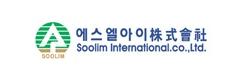 Soolim