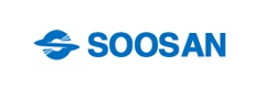 SOOSAN CORPORATION Corporation
