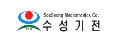 Sooseong Machatronics