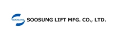 SOOSUNG LIFT MFG Corporation