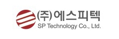 SP Technology