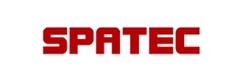 SPATEC Corporation