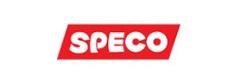 SPECO Corporation