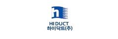 HI DUCT Corporation