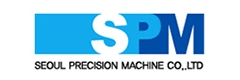 SEOUL PRECISION MACHINE's Corporation